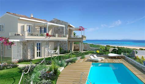 casa al mare sardegna vendita castelsardo ss mediterraneum