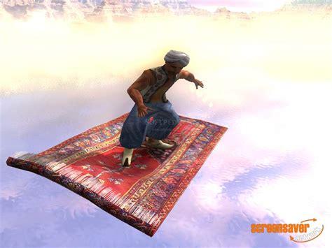 magic carpet carpet vidalondon