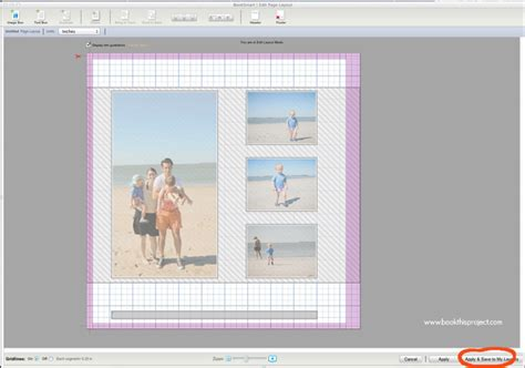 cara layout novel 5 blurb book layout tips click it up a notch