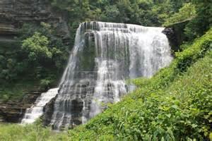 falls state park