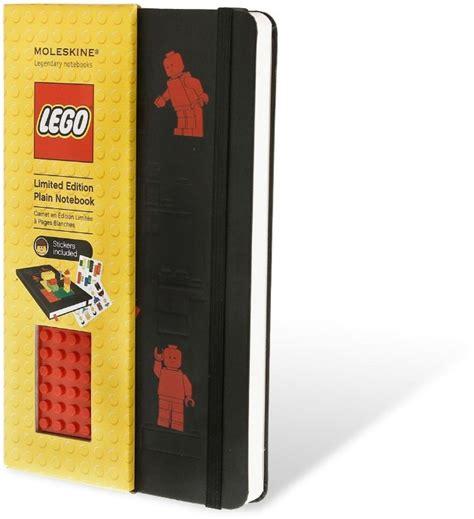 Moleskine Le Disney Plain Large 5001129 1 moleskine notebook brick plain large brickset lego set guide and database