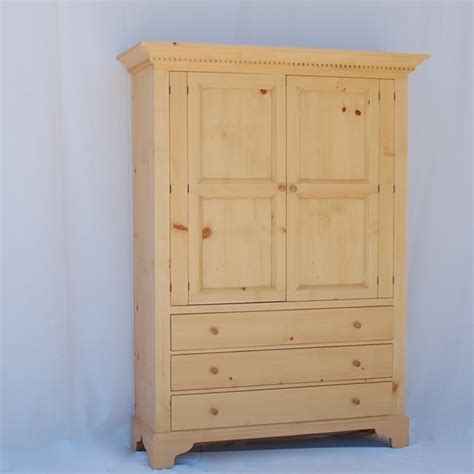 what is armoire in english english armoire