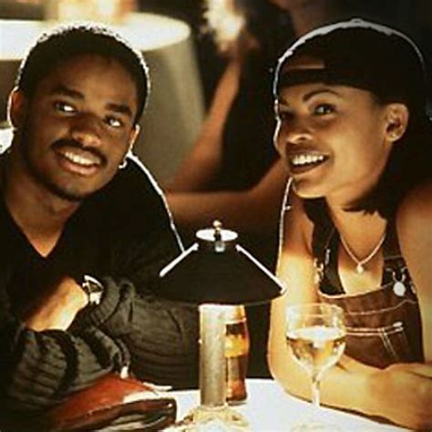 black cinema black love bet star cinema star cinema bet cinema