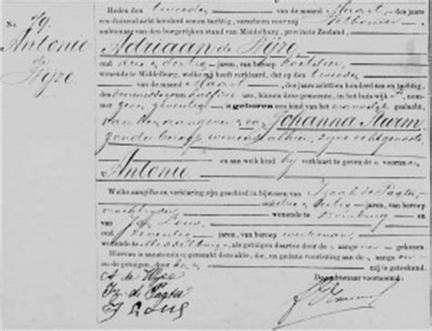 Find My Birth Record Ask Yvette How To Find My Grandparents Birth Records