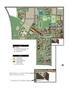 Cal State Long Beach Campus Map by Directions Parking And Csulb Map For November 15 2014