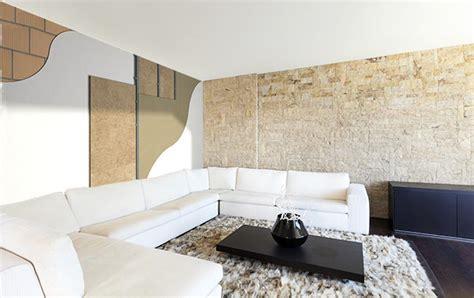isolare parete interna isolamento termico dall interno soluzioni in cartongesso
