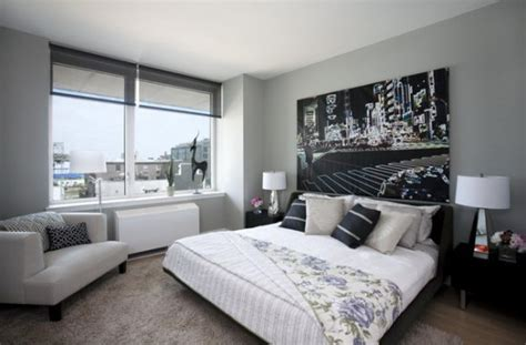 black white and silver bedroom ideas grey white and black bedroom ideas grey white and black