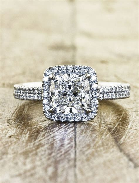 Gorgeous Engagement Rings by 20 Stunning Wedding Engagement Rings That Will You Away