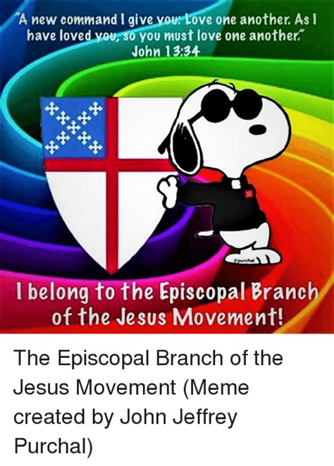 Episcopal Memes - funny episcopal church memes of 2016 on sizzle church