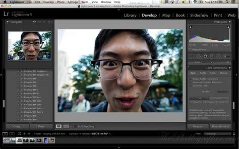 Lightroom 5 Full Version Mac | review adobe lightroom 5 mac version the phoblographer