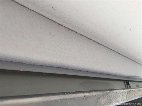 schimmel in der garage 3762 schimmel in der garage entfernen heimwerkerking