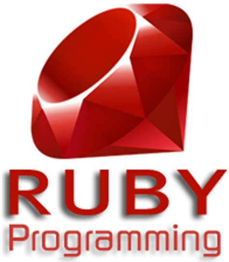 tutorialspoint ruby ruby on rails getting started core ruby tutorial tutorial