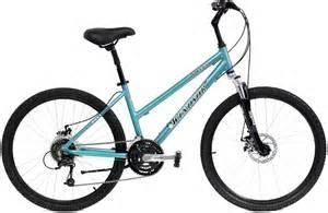 save up to 60 comfort bikes bike path bikes