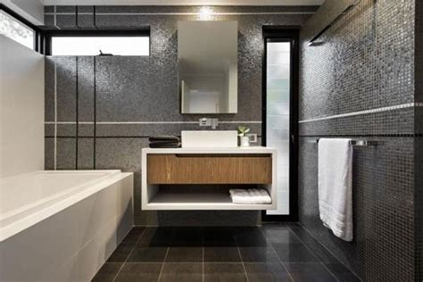 modern bathroom decorating ideas 20 modern bathroom decorations