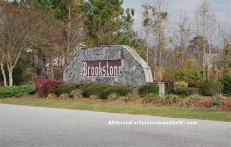 brookstone jacksonville nc real estate c lejeune