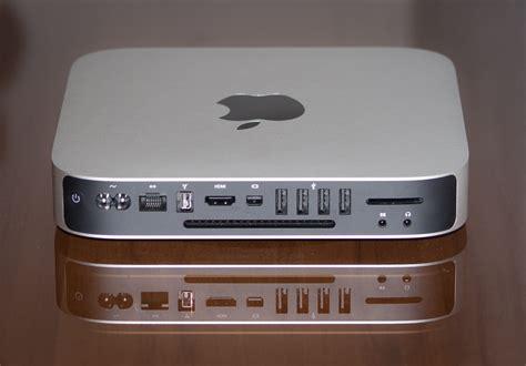 Mac Mini hn b 225 n mac mini 2011 i5 fullbox vozforums