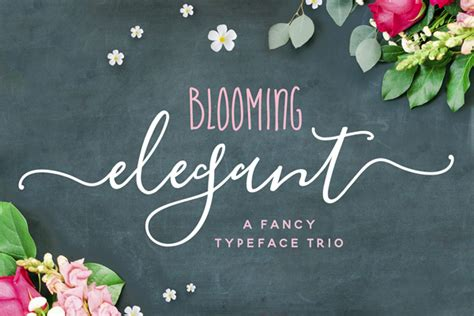 Wedding Font Corel by 26 New Fonts For Graphic Designers Premium Collection