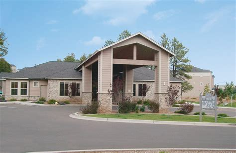 flagstaff housing the lodge flagstaff az apartment finder