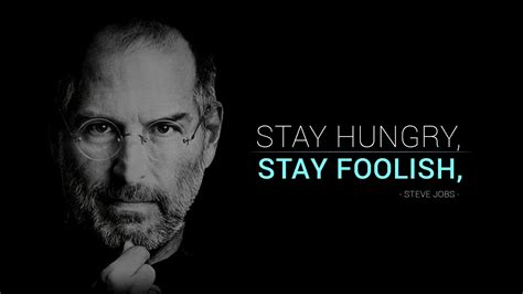 quotes film jobs 15 most memorable quotes from steve jobs