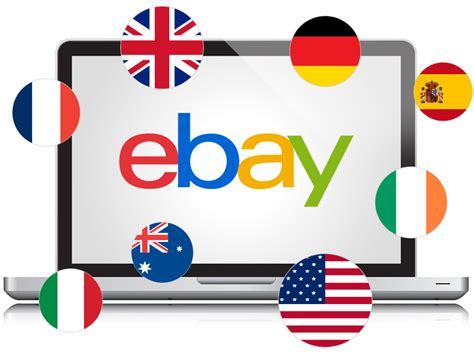 ebay online shopping uk ebay shop design ebay store design ebay template design