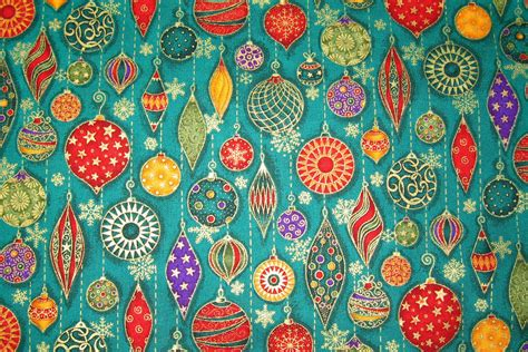 christmas pattern wallpaper free fabric with a pattern of christmas toys on christmas