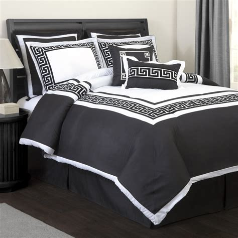 California King Black Comforter by Black California King Bedding Bren Slittle Pages Of