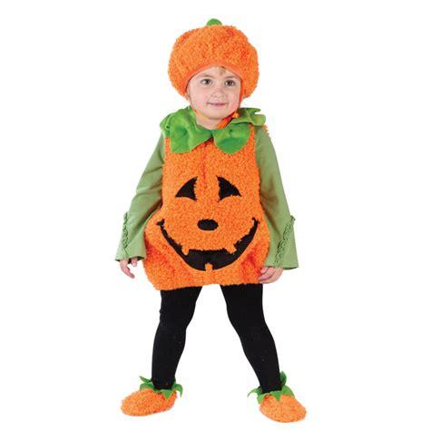 pumpkin costume toddler lil pumpkin toddler costume 8669 mardigrasoutlet