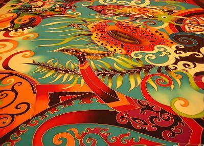 design batik malaysia kenali melayu malaysia know malaysian malays