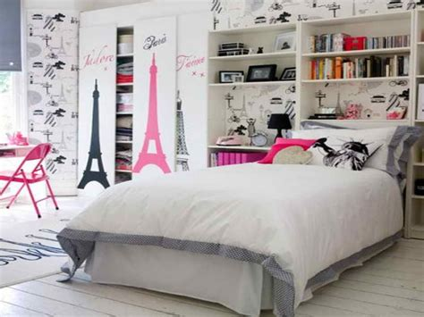 paris bedroom decorating ideas pink and black paris room decor office and bedroom