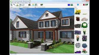home design essentials punch home landscape design essentials v19 on steam