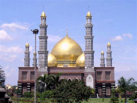 Lu Hias Kubah Masjid gambar mesjid check out gambar mesjid cntravel