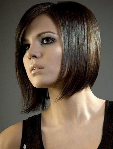 Aktuelle Kurzhaarschnitte by Haarschnitte Aktuell