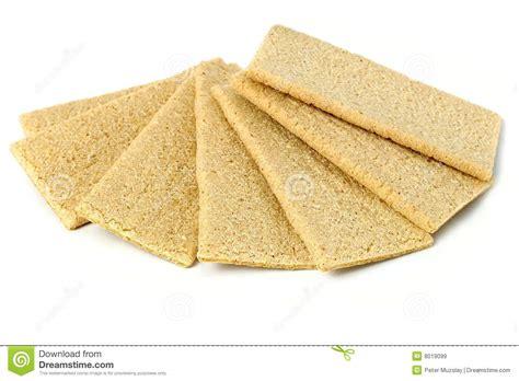 Rotika Crispy Toast 1 crisp bread stock image image of breakfast isolated 8019099