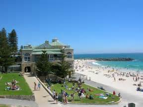 Car Rental Perth Au Cottesloe Burswood Car Rentals