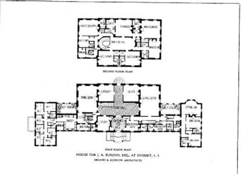 floor plans vanderbilt 28 images the gilded age era 2998 best images about floor plans on pinterest floor