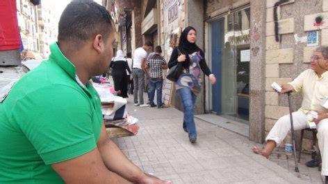 arabische frauen im bett im bett mit dem arabischen fr 252 hling orf iii