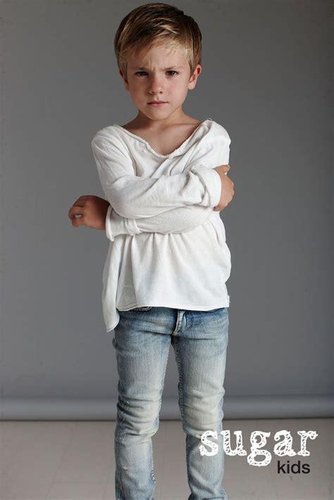 17 best images about logan on pinterest boy haircuts 17 best images about casting kids boys on pinterest kid