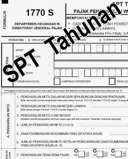 Surat Promosi Barang Elektronik by Contoh Surat Penawaran Barang Elektronik Dalam Bentuk