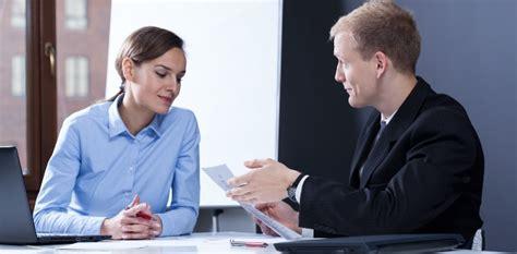 preguntas entrevista de trabajo en ingles por telefono 191 c 243 mo superar una entrevista laboral con 233 xito