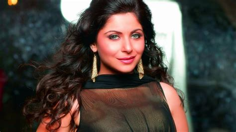 Letter Kanika melody matters a chat with kanika kapoor
