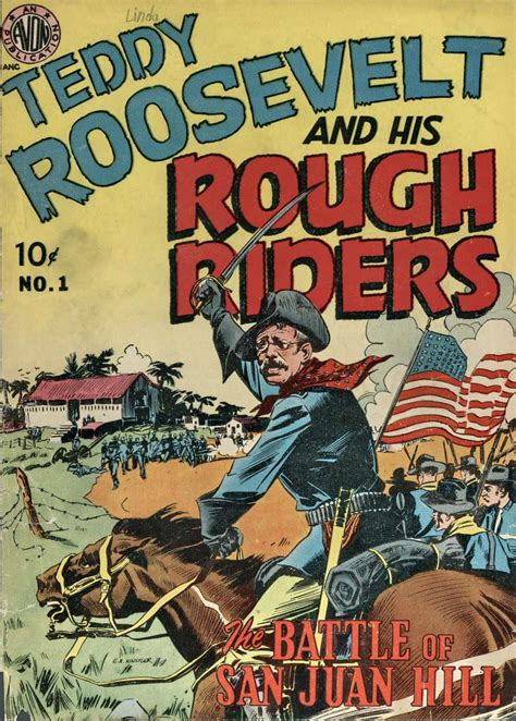 with the the s riders books teddy roosevelt and his riders 1 avon periodicals