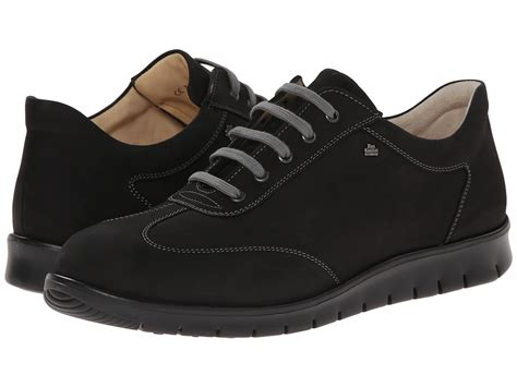 finn comfort shoes sale finn comfort men s sale shoes