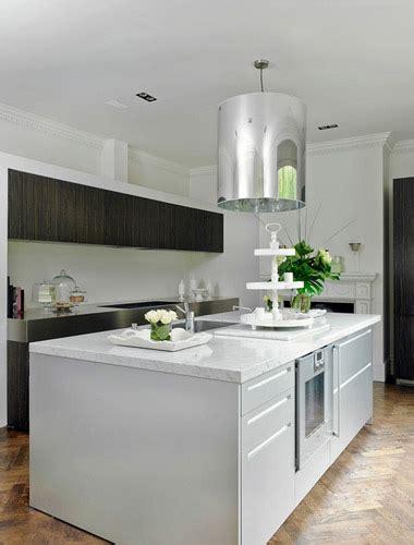 kitchen inspiration kitchen inspiration mylands paint