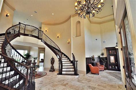 big foyer lighting for high ceilings stabbedinback foyer - Foyer Lighting For High Ceilings