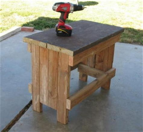 carpenters bench plans used carpenters bench plans diy free download plans design murphy bed woodworking