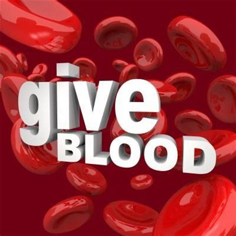 Blood Considers Adoption 2 by Donate Blood Save Quiz Questions