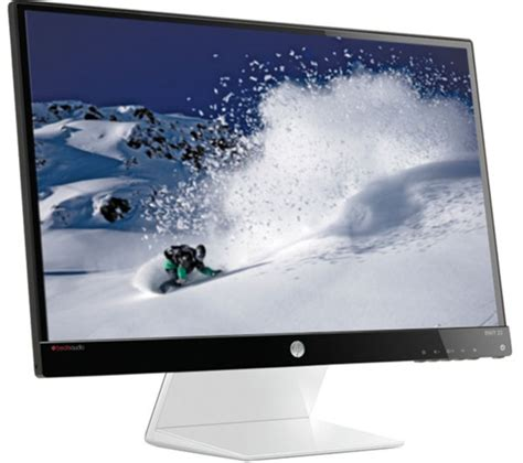 Monitor Envy 23 pc monitors best pc monitors offers pc world