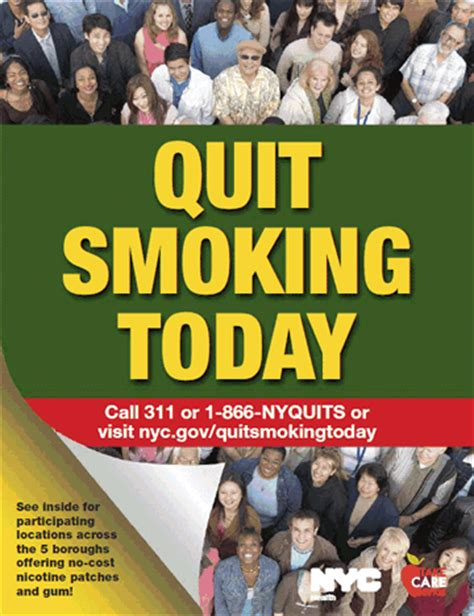 Nicotine Patch And Gum Giveaway - success of new york city nicotine patch gum giveaway program underscores role of