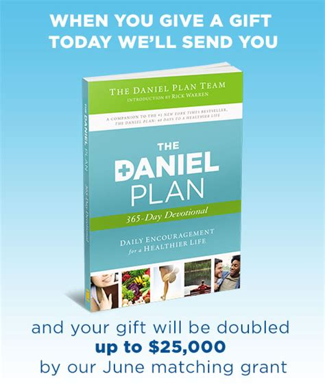 the daniel plan 365 day christian radio free online christian ministry radio broadcasts