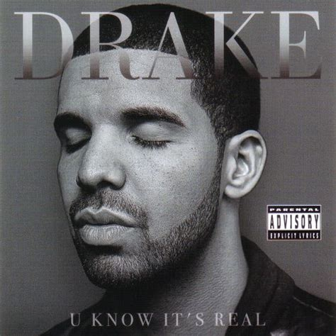 drake over mp3 u know it s real drake mp3 buy full tracklist